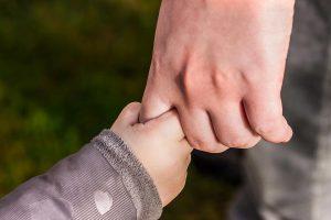 Confianza en la pareja: de la teoría a la práctica