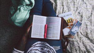 Tips para mejorar hábitos de estudio