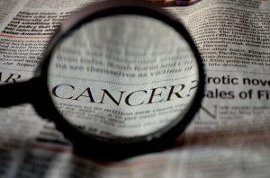 Importancia del tratamiento psicológico en pacientes con cáncer