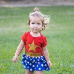 Igualdad de genero en la crianza