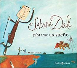 Pintura y ¿locura?: Salvador Dalí