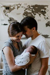 Salir en pareja sin hijos, una nueva prioridad