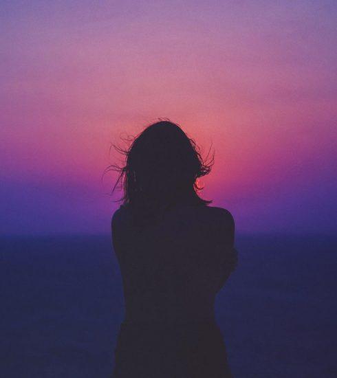 Soledad emocional: la verdadera soledad