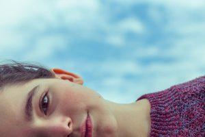 Salud mental: cuerpo y mente saludable