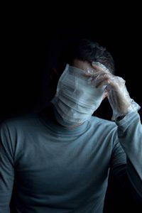 Salud mental ante el COVID-19