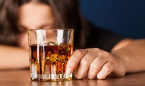 Alcoholismo, consecuencias en la familia