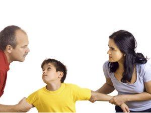 Bullying: Lo que no sabías del agresor.