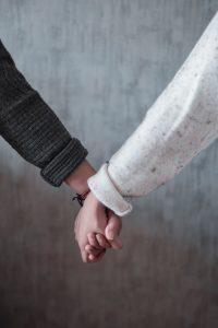 Mi pareja tiene Trastorno Bipolar, ¿qué puedo hacer?