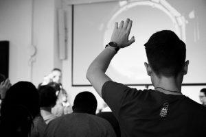 La creatividad: forma flexible de aprender en las aulas