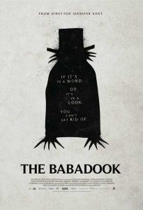 El Babadook: las consecuencias de reprimir nuestras emociones