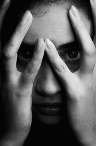 ¿Cómo impacta la violencia en el aprendizaje? | Psicología