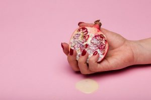 Tips de alimentación si tienes Síndrome de Ovario Poliquístico