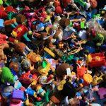 Niños hiperregalados | Psicología infantil | Vídeo