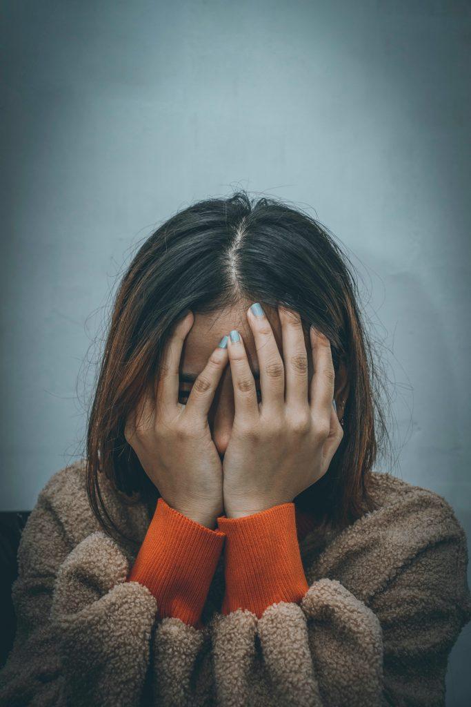 ¿Cómo sé si mi hija(o) tiene depresión?